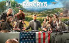 Far Cry 5: Requisitos mínimos para rodar no PC