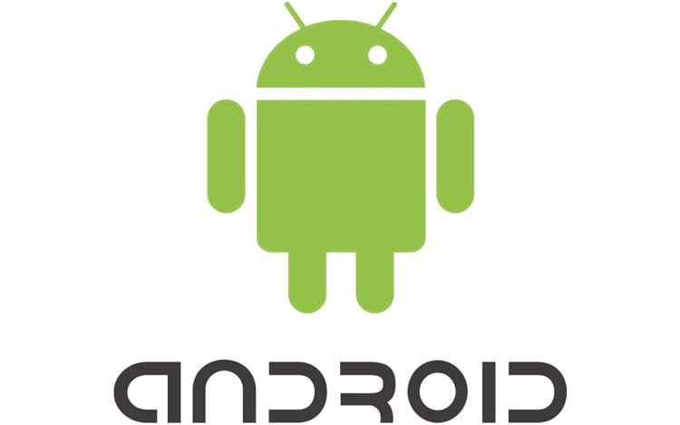 Google pode estar desenvolvendo Android mais restrito e com atualizações rápidas