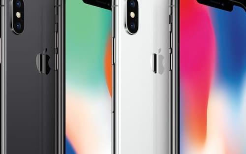 Próximo iPhone pode ter a volta da câmera única na traseira e o fim do 3D Touch