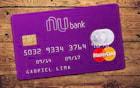 Temer assina decreto autorizando ao Nubank a virar instituição financeira