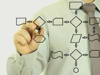 Fluxograma: o que é e como fazer?