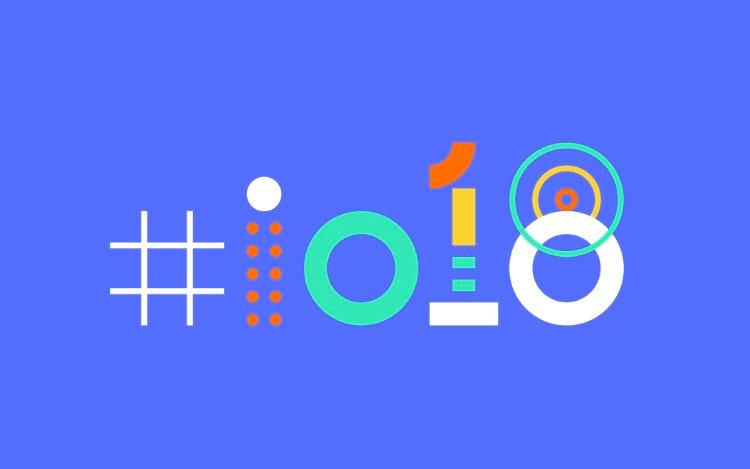 Google I/O 2018: data confirmada. Seria o Android P chegando?