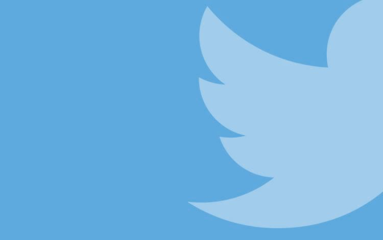Twitter vai mostrar o melhor ponto das fotos que você posta usando inteligência artificial