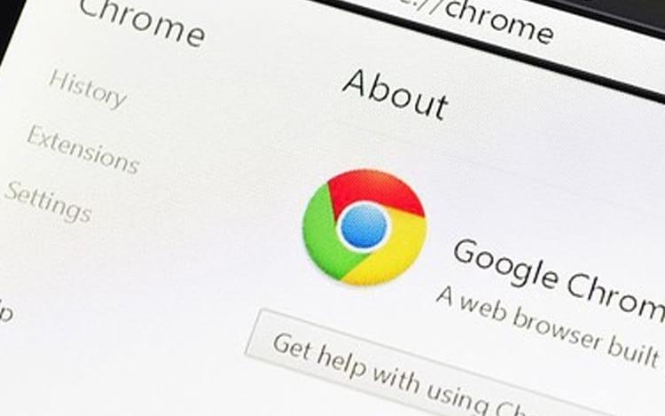 Google Chrome 64 traz novidades de segurança para os computadores
