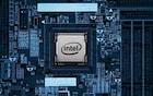 Intel lançará novos chips que serão imunes as ameaças Spectre e Meltdow