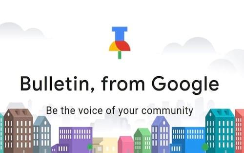 Bulletin, o App que vai fazer você tomar o posto dos vizinhos xeretas
