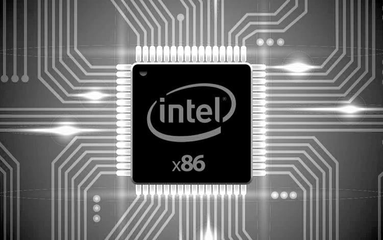 Update da Microsoft para corrigir bug da Intel