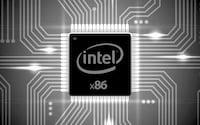 Microsoft libera update que desabilita correção Spectre da Intel