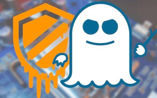 Intel teria alertado a China sobre as falhas em chips antes do Governo dos EUA