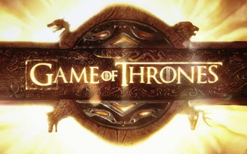 Oitava e última temporada de Game of Thrones estreia em abril