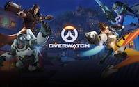 Blizzard está usando as redes sociais para encontrar jogadores tóxicos de Overwatch