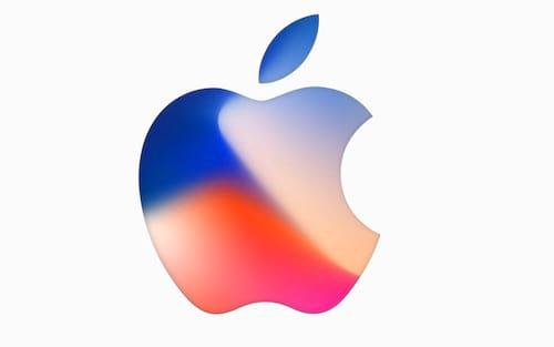 Ações da Apple caem após notícia sobre corte de produção do iPhone X