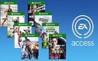Microsoft estaria planejando adquirir EA, PUBG Corp e Valve