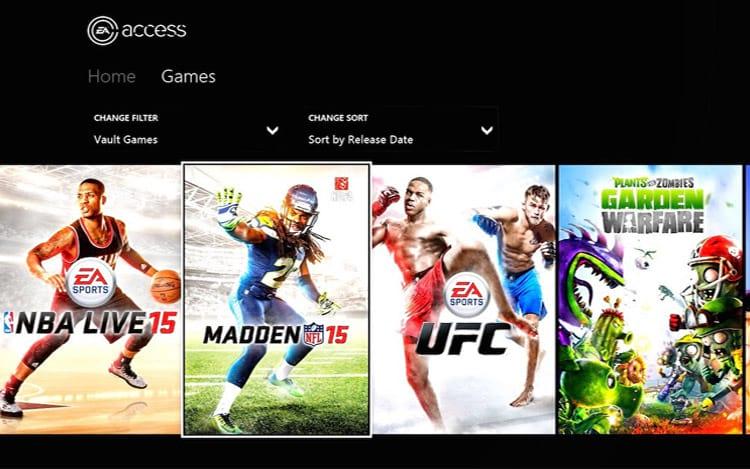 Microsoft pretende comprar a EA, Valve e PUBG Corporation — Rumor
