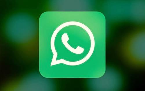 WhatsApp ganha suporte ao CarPlay da Apple