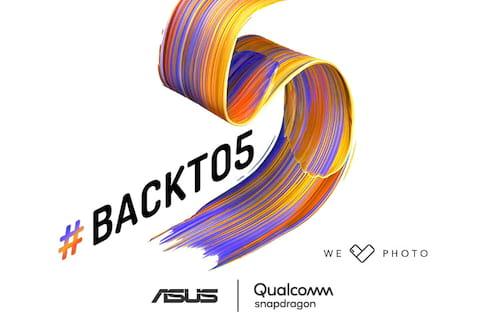 Zenfone 5 vem aí? ASUS confirma presença na MWC 2018