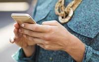 Brasil registra redução de 7,6 milhões de linhas móveis em 12 meses