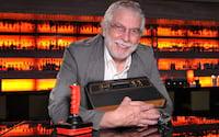 GDC cancela prêmio para o fundador da Atari pelas acusações de assédio