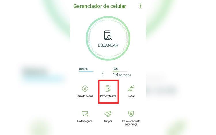 Zenfone 3 resolvendo problema do despertador android oreo