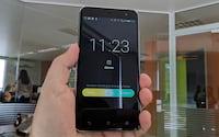 Zenfone 3: Como resolver o problema do alarme no Android Oreo