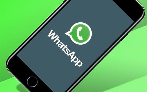 WhatsApp alcança 1,5 bilhão de usuários