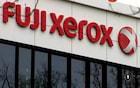 Fujifilm compra Xerox em um acordo de US$ 6,1 bilhões