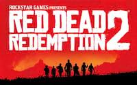 Red Dead Redemption 2 ganha data oficial para o seu lançamento