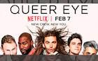 Novidades e lançamentos Netflix da semana (05/02 -11/02)