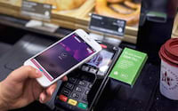 Apple Pay deve chegar nos próximos meses aqui no Brasil