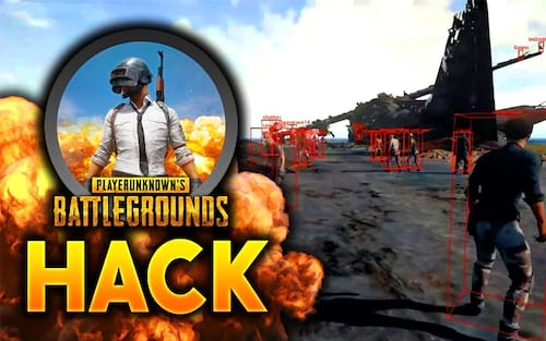 PUBG: Novo sistema Anti-Cheat chega ao game