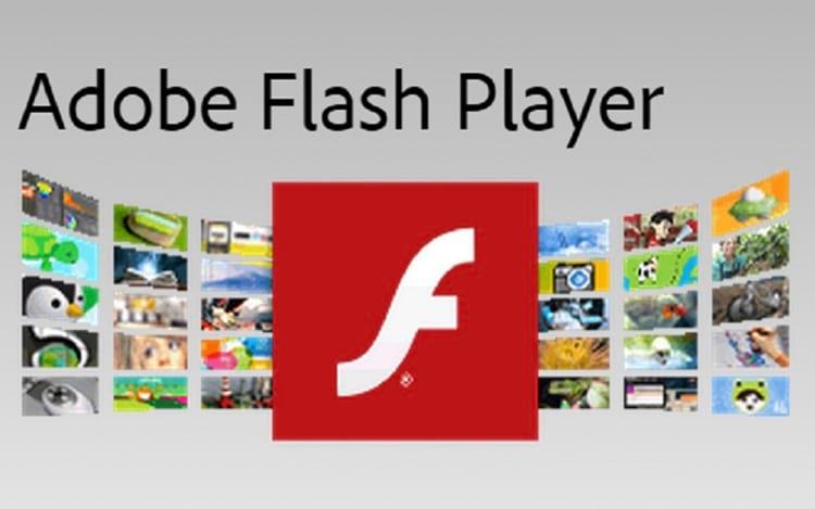 Falha de segurana no adobe flash player pode causar problemas a falha pode afetar sistemas como windows macos linux e at o chrome reheart Choice Image