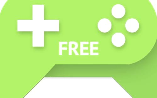 5 games pagos que estão gratuitos na Play Store