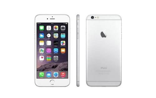 Apple avalia reembolso para quem pagou valor total na troca da bateria de iPhones