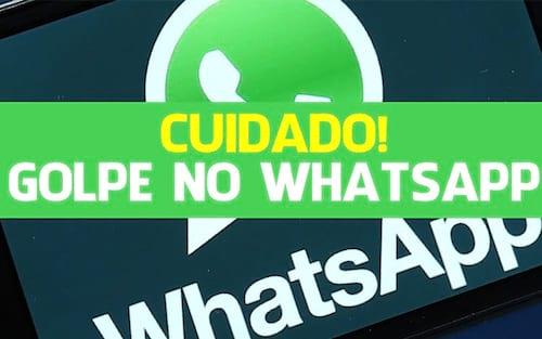 Novo golpe que circula no WhatsApp oferece isenção do IPVA