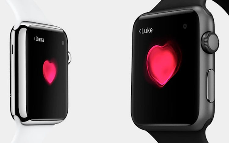 dispositivos da Apple podem ser a nova arma contra a diabetes e doenças cardíacas