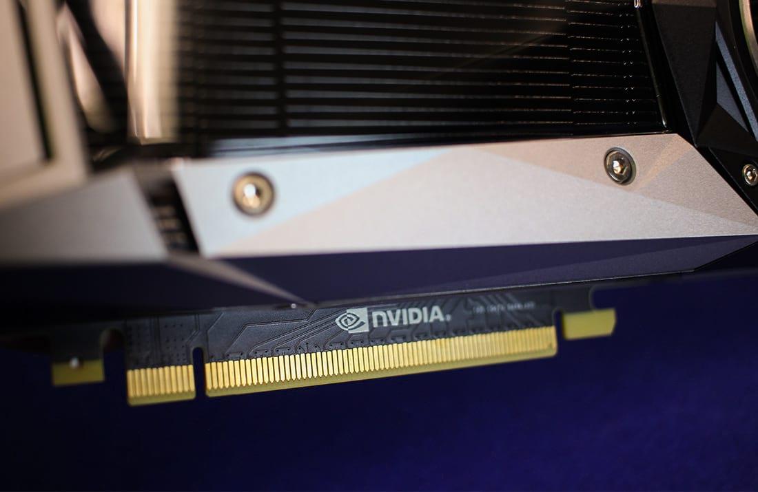 A GTX 1080 é uma das melhores placas da atualidade