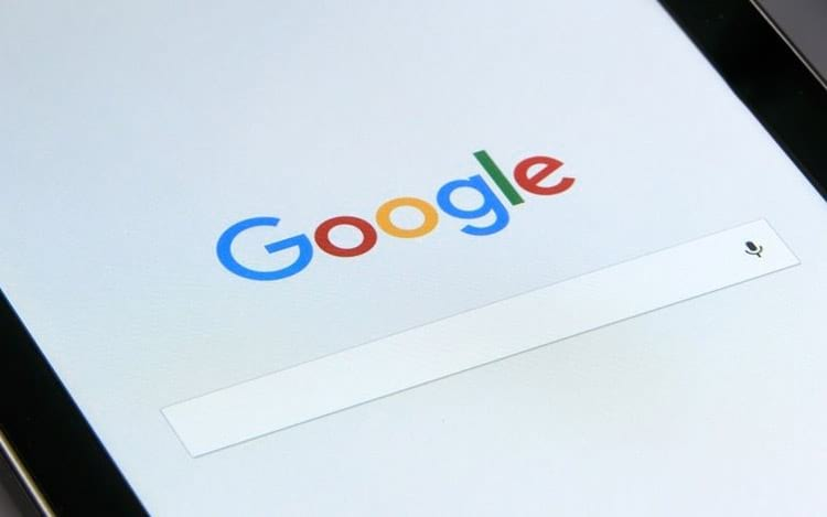 Google esaria criando seu streaming de jogos