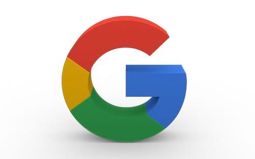 Google estaria trabalhando em um serviço de transmissão de games