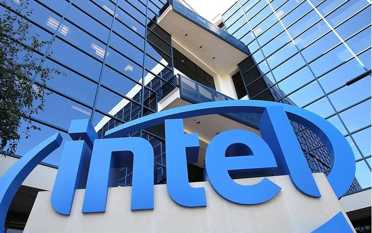 Intel libera novas atualizações para correção da falha Spectre em seus processadores