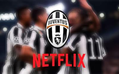 Novidades e lançamentos Netflix da semana (12/02 -18/02)