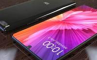 Xiaomi Mi 7 deve ser anunciado com 8 GB de RAM e Android Oreo