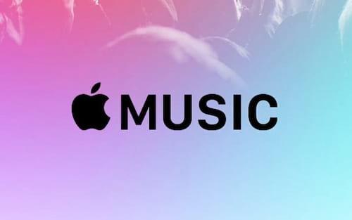 Apple Music com valor promocional já está valendo no Brasil