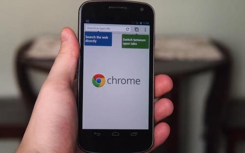 Bloqueador de anúncios do Chrome estará disponível para celulares e PCs na quinta