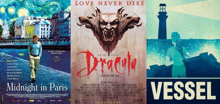 Títulos que serão removidos da Netflix em fevereiro de 2018 - 2ª quinzena
