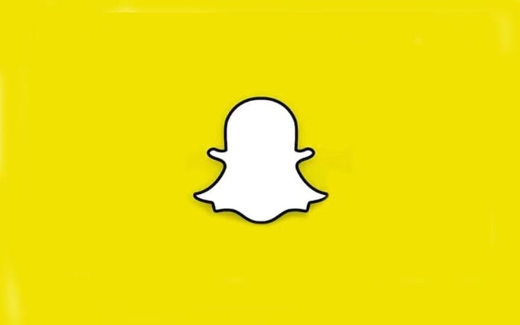 Snapchat em risco; usuários não aprovam mudanças