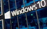 Microsoft adiciona modo de alta performance ao Windows 10