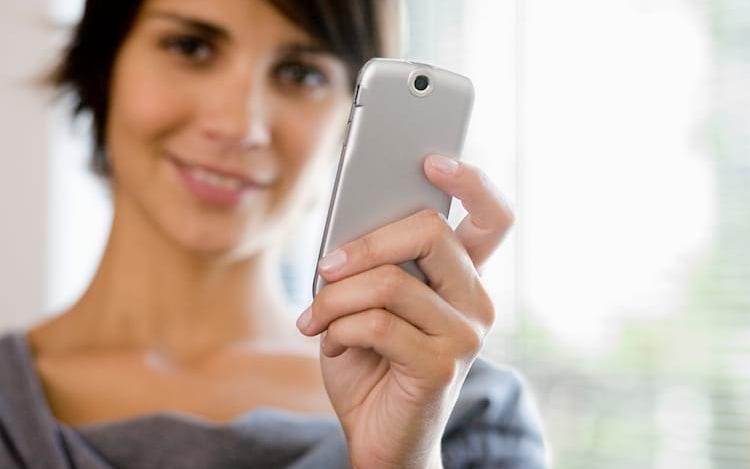 Agora, mulheres podem escolher quando querem iniciar uma conversa no Tinder.