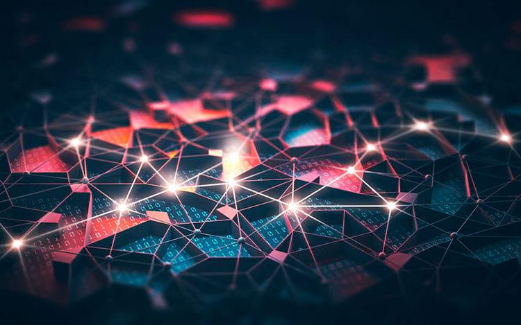 MIT desenvolve chip que deixa inteligência artificial mais poderosa nos smartphones