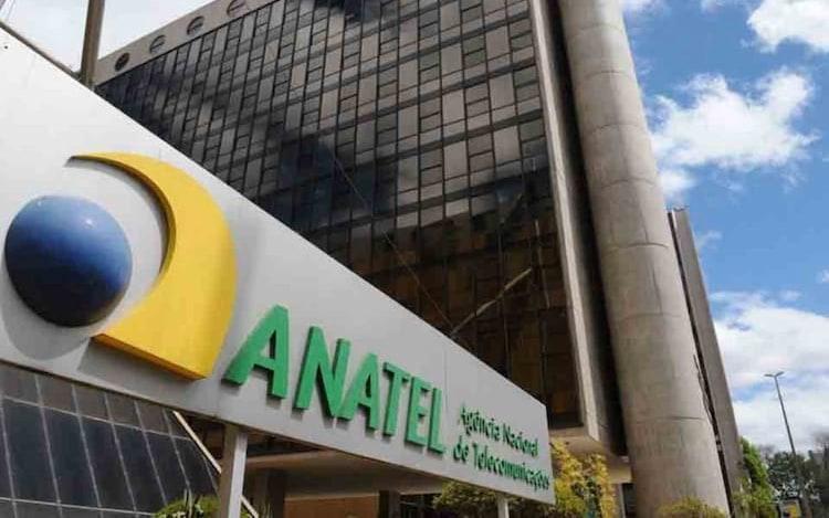 Anatel deve lançar edital de frequência para 4G no meio do ano.