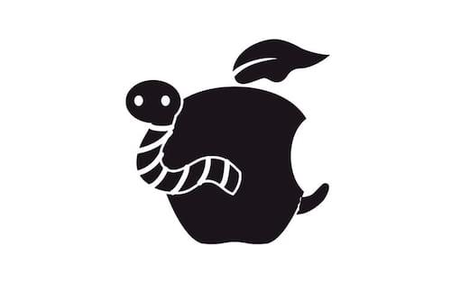 Bug dá pau em iPhones e Macs com apenas 1 carácter